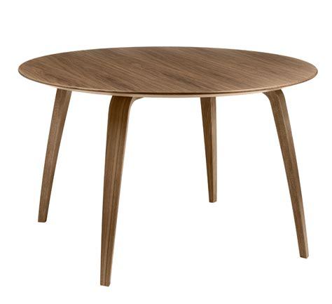 mesas de comedor mesa de comedor y mesa de comedor redonda gubi batavia
