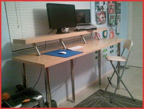 ikea desk tops ikea computer desk tops furniture desk design