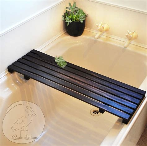 bathtub tray for laptop beneficial of bath tub tray try it the homy design