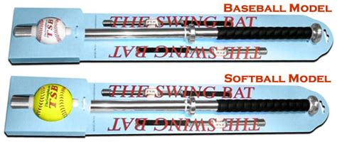 tsb swing bat the swing bat hitter s training bat hittingworld com