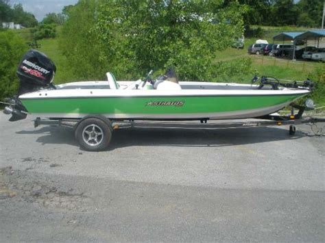 stratos bass boats for sale in texas used stratos bass boats for sale in united states boats