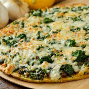 black 4 dollar pizzas best low carb pizza recipes supreme pepperoni and more