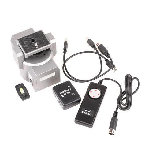 Micropack Usb Hub Mp V3 Black vil 193 gm 193 rk 193 k fotovideotechnik magyarorsz 225 g