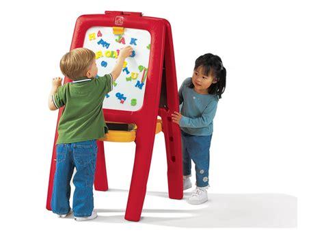 speelgoed kind 4 jaar speelgoed voor elke leeftijd 1 2 3 4 jaar bij emob