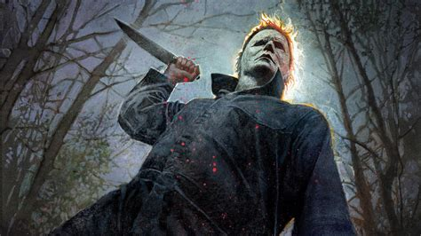 halloween   hd movies  wallpapers images backgrounds   pictures
