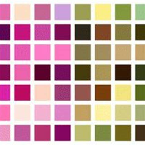 Combinazioni Di Colori Per Pareti by 1000 Images About Decorare Casa On Fai Da Te