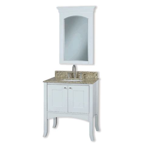 Corner Vanity Set by Fairmont Designs 26 Corner Vanity Sink Set 185 Cv26