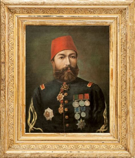 osman ottoman 17 best images about osmanlı ordusu on pinterest