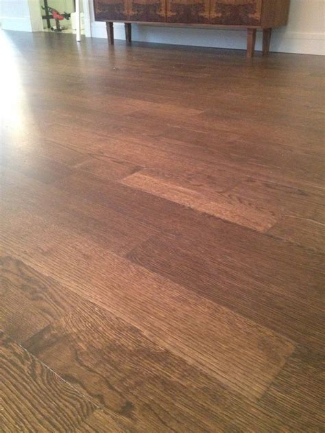 90 best images about Eco Floor on Pinterest   Herringbone