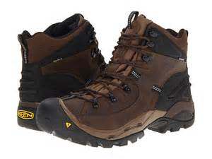 most comfortable shoes most comfortable s hiking