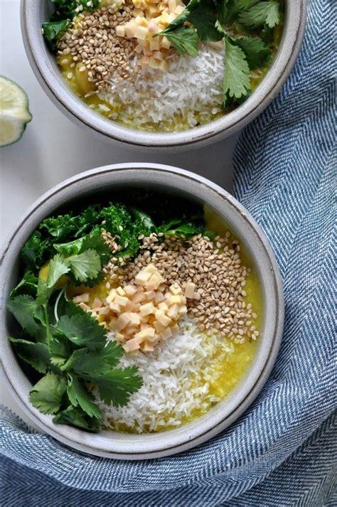 Basmati Rice Vegan Detox by Best 10 One Day Cleanse Ideas On One Week