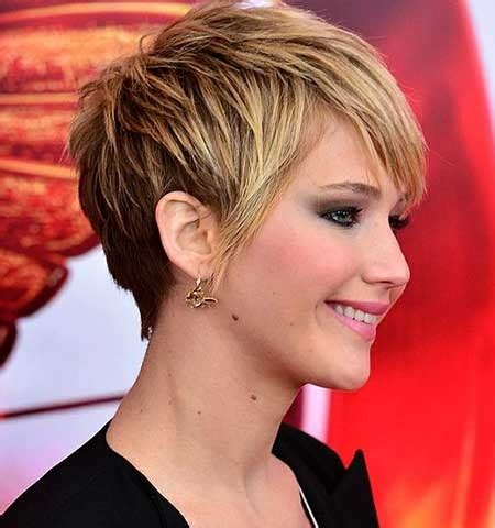 pixie haircut ombre trendy pixie ombre hairstyles 2017 new haircuts to try