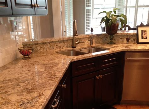 Custom Kitchen Countertops Top 28 Custom Countertops Top 28 Custom Countertops Custom Kitchen Countertop Custom