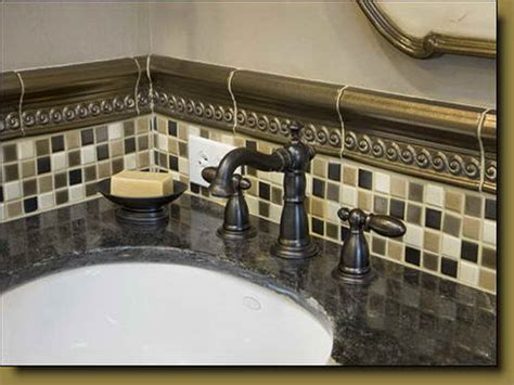 bathroom border tile designs bathroom bathroom tile design patterns with classic