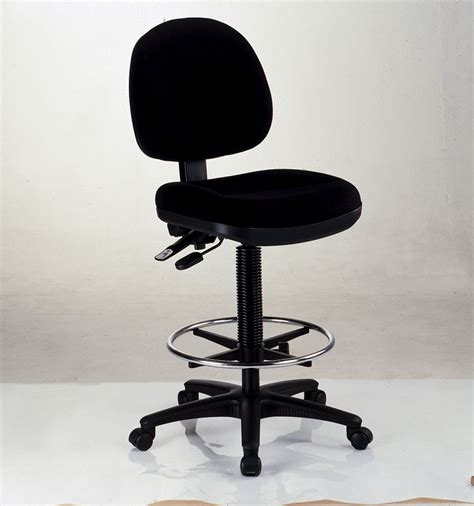 Drafting Office Chairs Stools Drafting Table And Chair