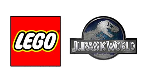 Lego Jurassic World Logo | lego jurassic world xbox 360 games nc games