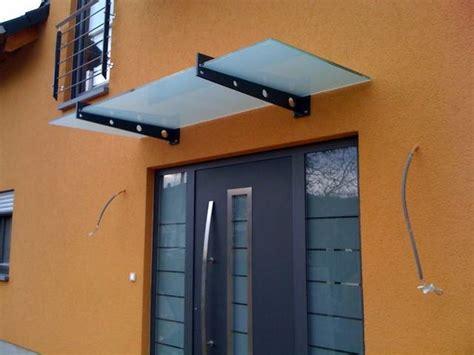 überdachung glas preis glas vordach preis auf anfrage metall kreativ ug shop