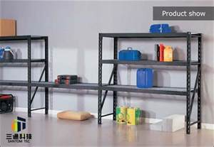 costco whalen storage shelves storage decorations