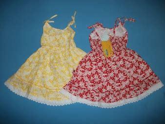Atasan Uk 5 L rafikids grosir baju anak branded dress anak cool dress