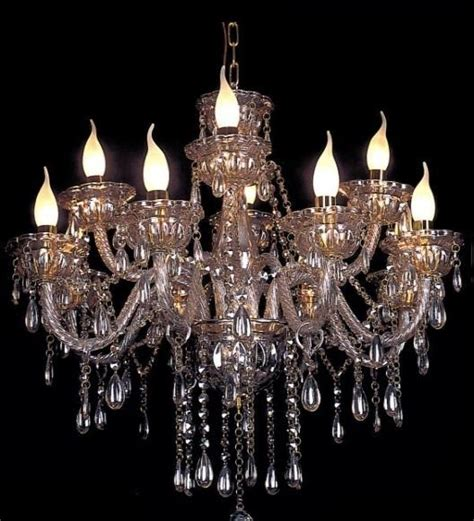 chandeliers with candles candle chandeliers lighten up with a awesome combo of