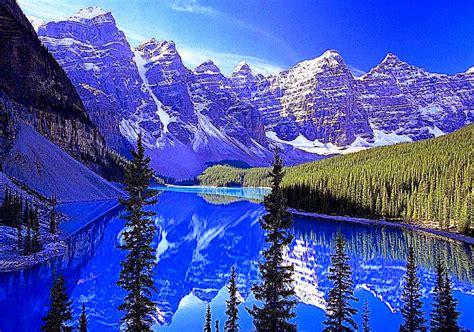most beautiful landscapes of the world most beautifull world beautiful landscapes of the world hd www pixshark com
