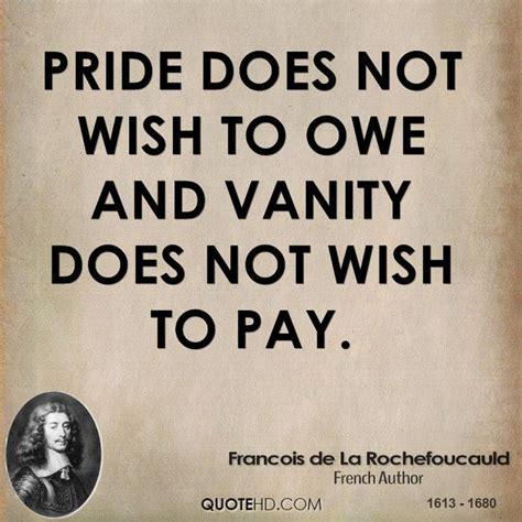 What You Owe Does Not Pay francois de la rochefoucauld quotes quotehd