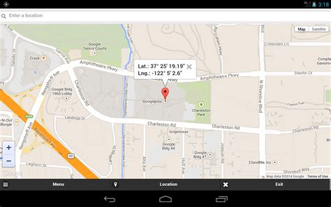Address Coordinate Finder Gps Coordinates Map Uptowncritters