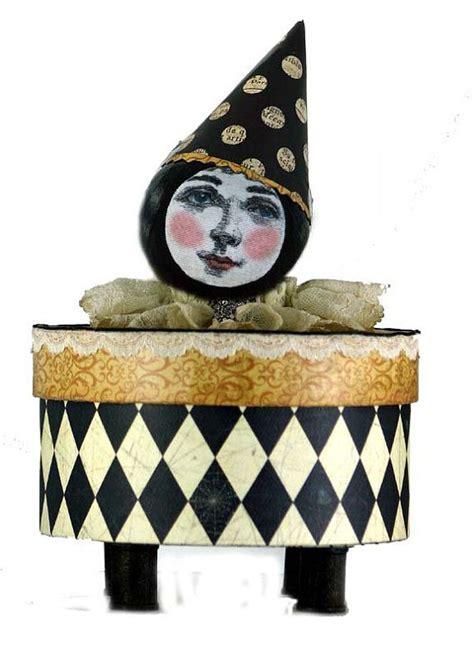 Handmade Jewellery Box Ideas - best 25 handmade jewelry box ideas on diy