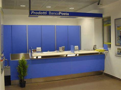 ufficio sta inter chiusura ufficio postale a pontecagnano intervento pd