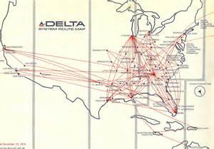 dl dfw hub routes civil aviation forum airliners net