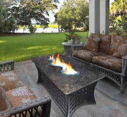 Discount patio furniture houston tx picture on outdoor patio furniture