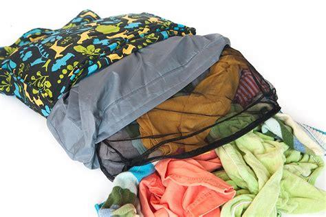 waterproof dog bed liner dog bed liners korrectkritterscom