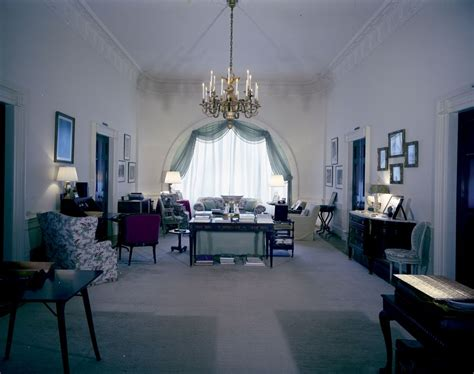 white house presidents bedroom white house rooms red room president s bedroom sitting
