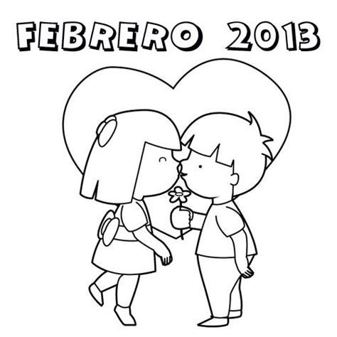 pinterest el cat 225 logo global de ideas calendario de febrero los mejores das para los mejores