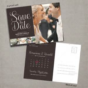 Save The Date Psd Template save the date postcard template 25 free psd vector eps