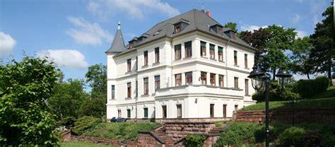deutsche bank dresden öffnungszeiten deutsche immobilien dresden deutsche immobilien