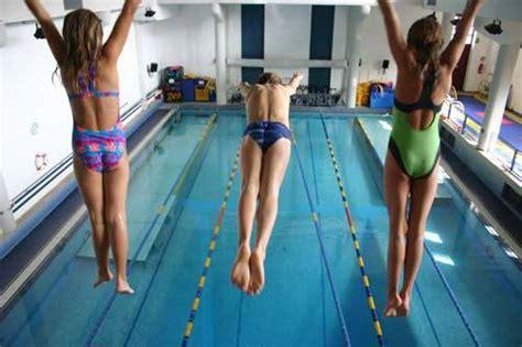 tuffo di testa i tuffi nella didattica nuoto per bambini swim4life