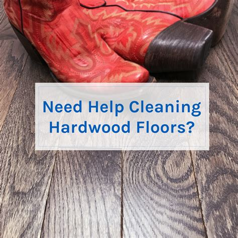 steam cleaning hardwood floors tips 28 images steam