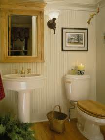 Beadboard Powder Room Beadboard Powder Room Design Ideas Pictures Remodel And