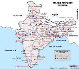 us map showing international airports twitsnaps zoom here is a map showing major airports in