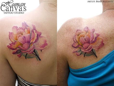 watercolor tattoos va 20 best tattoos by brad bellante images on