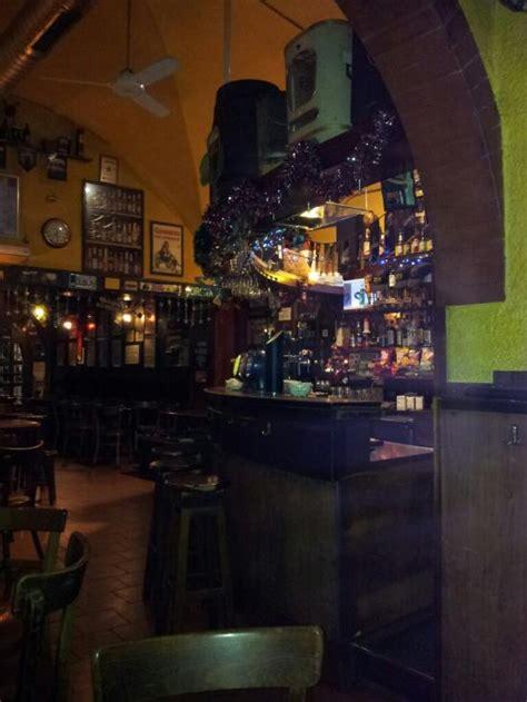 Dublin Pub, Florence   Restaurant Reviews, Phone Number