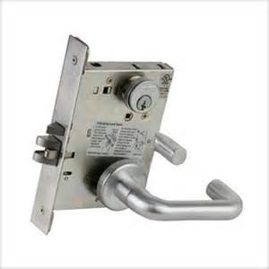 schlage commercial door knobs schlage wiring diagram and