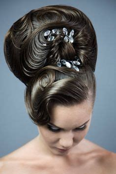 50s updo dallas texas the big sexy updo hair do quot s pinterest updo and big