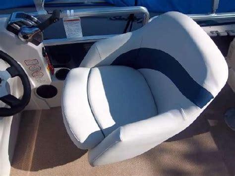 pontoon boats for sale vernon bc harris float boat manufacturer