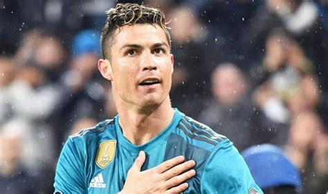 cristiano ronaldo x juventus cristiano ronaldo real madrid goals against juventus should worry liverpool and chelsea