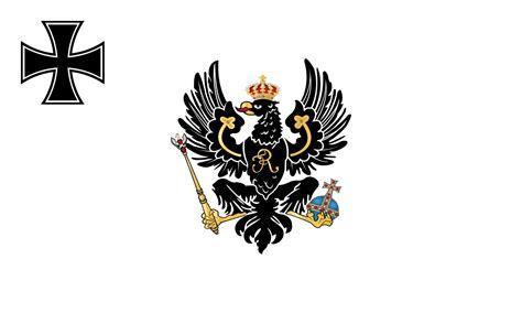 ej 233 rcito de prusia wikipedia la enciclopedia libre