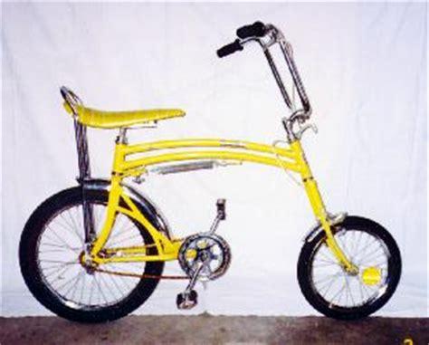 swing bicycle for sale image gallery swing bike