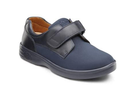 dr comfort dr comfort annie women s casual shoe free shipping