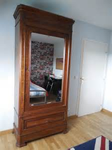 armoire a 232 re ancienne occasion